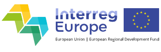 interreg_europe_logo.png