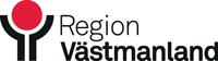 Förtroendevalda inom Region Västmanland